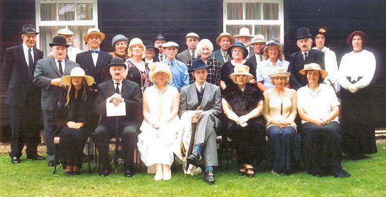 parishinstitute2003.jpg