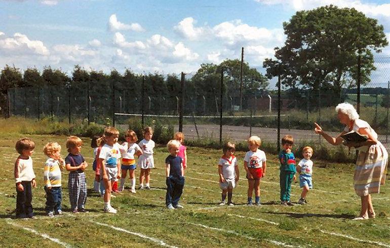 schoolsportsday1987.jpg