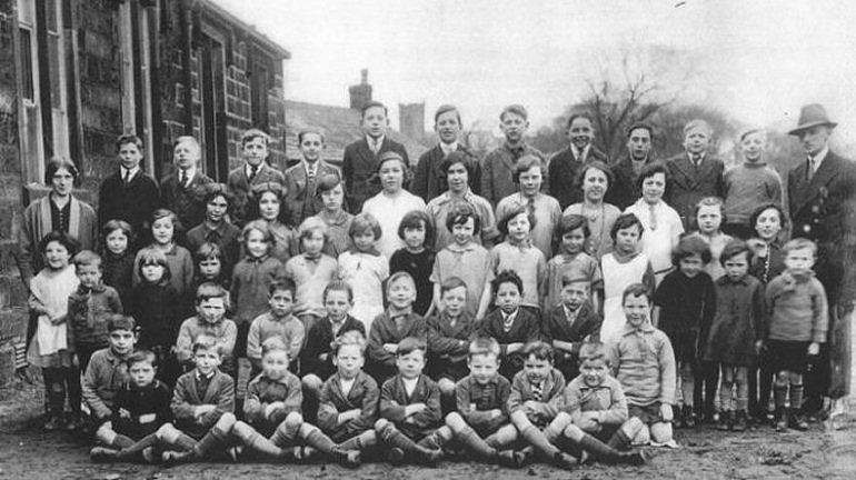 bstjamesschoolc1930.jpg