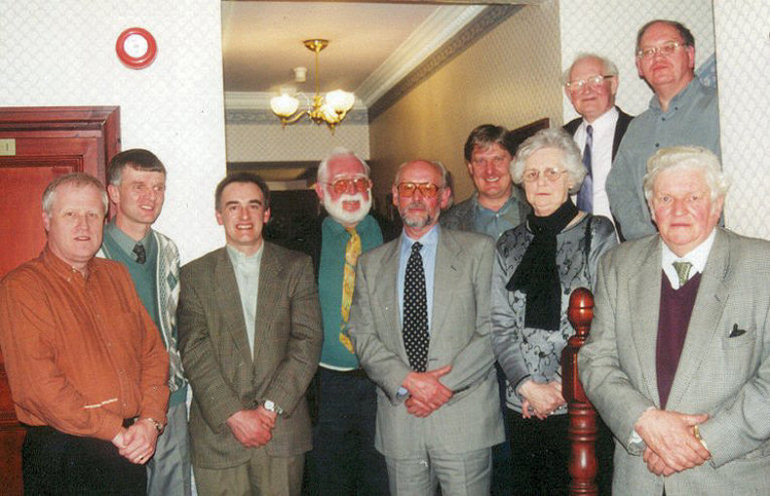 parishcouncil1996.jpg