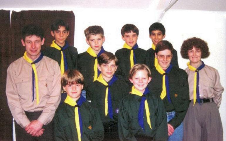 scouts1994.jpg
