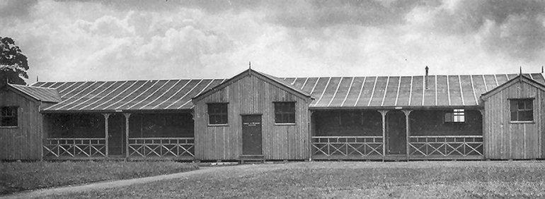 institute1923.jpg