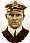 2nd Officer Charles Lightoller