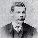 Levi SHARPLES