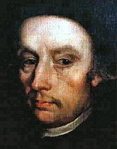 St Edmund Arrowsmith